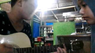 Video Cinta aku gila (T2) cover download MP3, 3GP, MP4, WEBM, AVI, FLV Agustus 2017