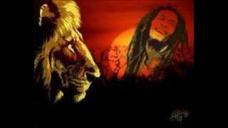 Free your Soul-Mixdown we got hot Caribbean Music Mix.avi