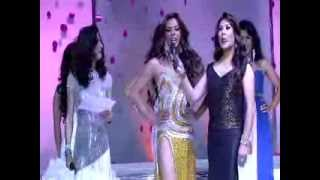miss gay internacional 2013 1014