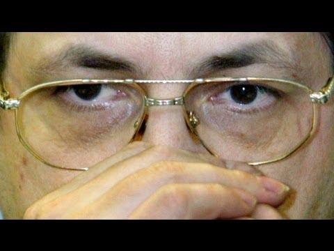 Download L'inoubliable affaire Dutroux