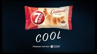 7DAYS Cool EuroLeague!