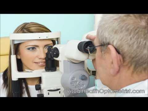 Springfield Virginia, Optometrist, Eye Doctor, www.visualhealthoptometrist.com