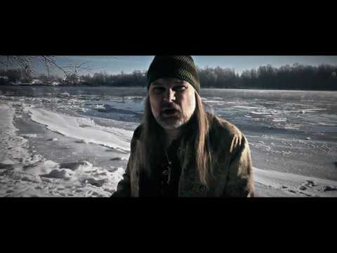 "Jorn - ""Running Up That Hill"" (Official Music Video)"