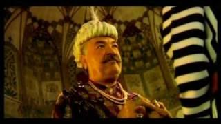 YouTube - Shabnam Majeed - Anarkali - Supreme Song.flv