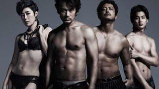 掲載元:http://headlines.yahoo.co.jp/hl?a=20150220-00000092-spnanne...