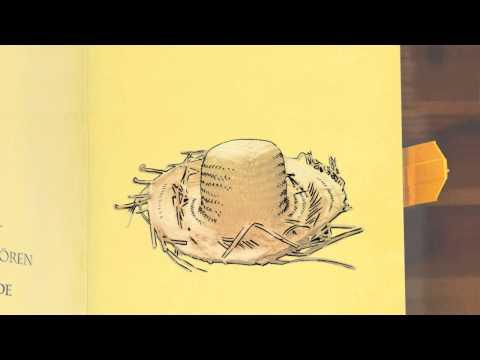 Die Abenteuer des Tom Sawyer YouTube Hörbuch Trailer auf Deutsch
