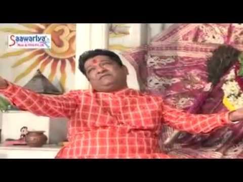 Kanhaiya O Kanhaiya ..........Popular Krishan Bhajan....Album Name: Archan
