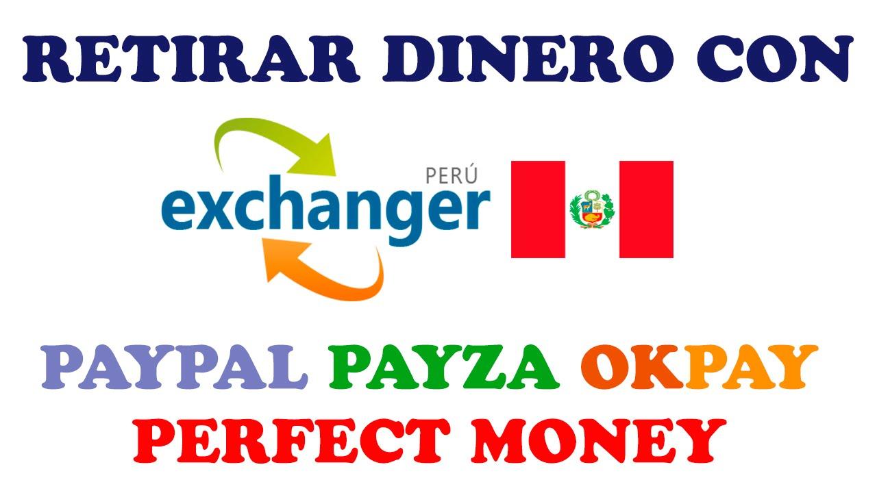 Como retirar dinero de payza peru prestamos rapidos for Cuanto se puede retirar de un cajero