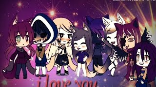 4k special Thank you next remix (Gachalife and gifts!) Read description