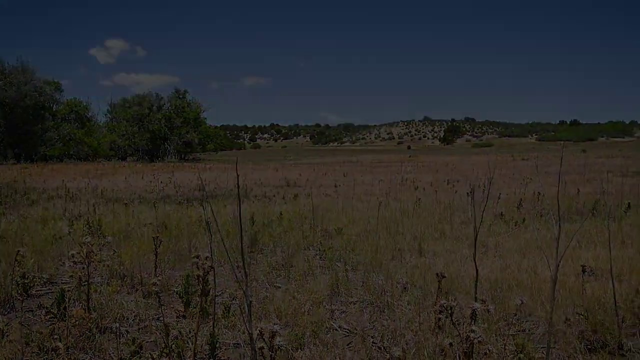 Sold by Compass Land USA- 0.21 Acres - Power 800 Feet! In Colorado City, Pueblo County CO