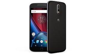 Motorola'nın Satışa Sunacağı Yeni Telefon Elimizde!