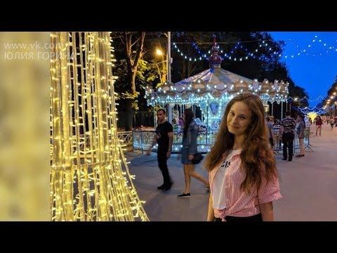 Девушка из Рязани нашла родителей спустя 20 лет в Беларуси