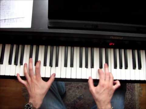 sale retailer info for factory authentic Chords for Caruso - Luciano Pavarotti (piano solo)