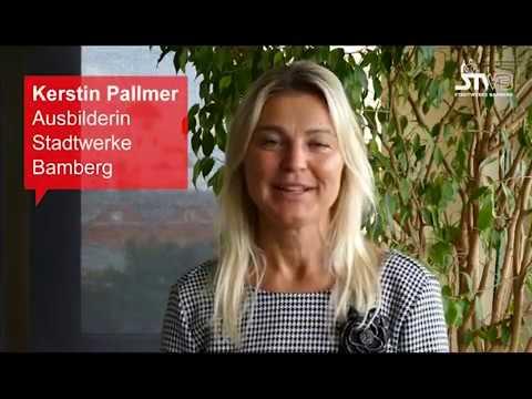 Berufschule Drogist von YouTube · Dauer:  11 Minuten 17 Sekunden