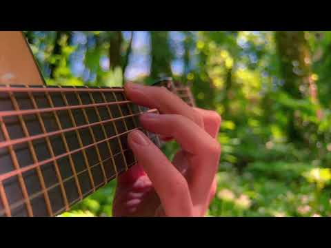 RELAXING  GUITAR ACOUSTIC SLEEP - soft relaxing guitar  instrumental acoustic
