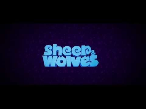 Sheep and Wolves _ NEW Teaser-trailer thumbnail