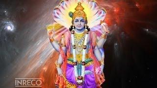 Dolayam Chala - Talapakka Sri Annamacharya Kritis