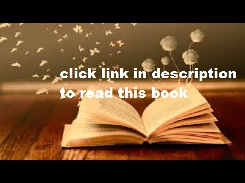 how to boost your brain pdf free