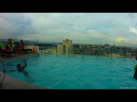 Mabolo Garden Flats Condo Rentals, Cebu City, Philippines, An Expat Philippines Experience