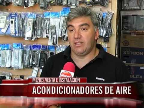 Precios y recomendaciones para instalar y reparar equipos acondicionadores de aire