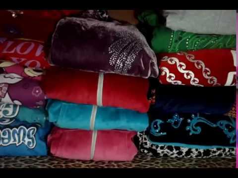تنظيم الدولابتطبيق الملابس الشتوية بطريقه بسيطه وشيكمع