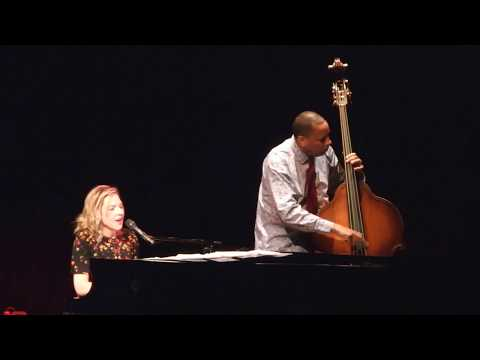 Night and Day - Diana Krall (Cole Porter)