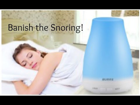 banish-the-snoring!-burre-essential-oil-diffuser-review
