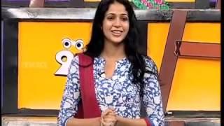 Lavanya tripathi Bhale chancele episode