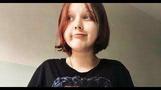 Забеременевшая в 13-лет Даша Суднишникова: «Мои роды будут сложными, ребенок о настоящем отце знать