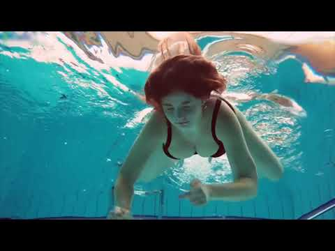 underwater swimming style of teen girl romantic1080p hd youtube rh youtube com