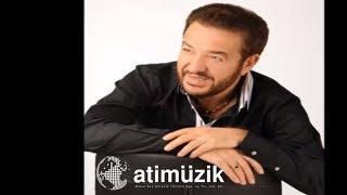 Arif Susam - Bir Evetle Bitti  © Audio