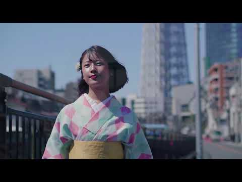 feel Asakusa HOTEL