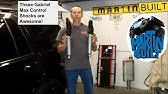 How to Replace Fuel Injectors on a 99-08 Dodge Jeep 4 7 & 3 7 - YouTube