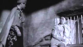 Road To Morocco Trailer 1942