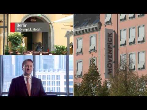 WestInvest Interselect Film VIII - Warum bleibt die Investition in Sachwerte interessant?