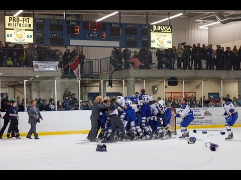 Caledonia Corvairs - The Sutherland Cup Run