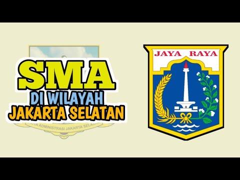 Daftar Sekolah MI Swasta Terakreditasi A di Jakarta Barat - blogger.com
