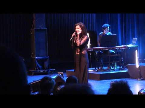 Ana Moura - Desfado - Live in Berlin (13/15)