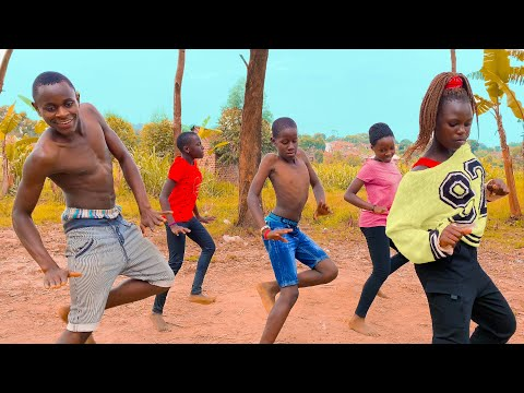 Jerusalema by Africana Best Dance Challenge | 2021 New