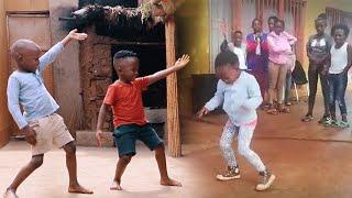Jerusalema by Africana Best Dance Challenge   2021 New