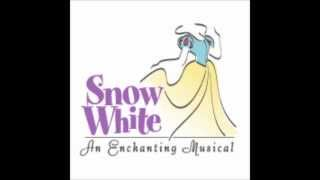 Whistle While You Work:Snow White:Enchanted Musical