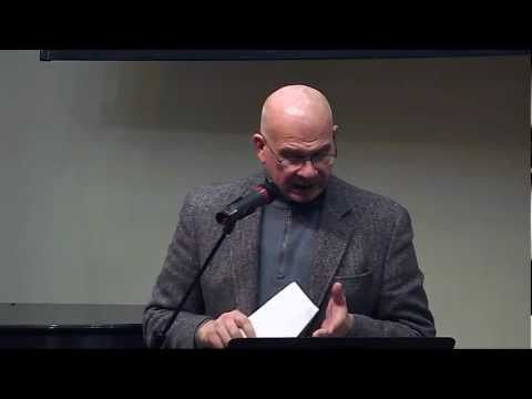 Tim Keller - Center Church: Four Possible Responses to a Sermon