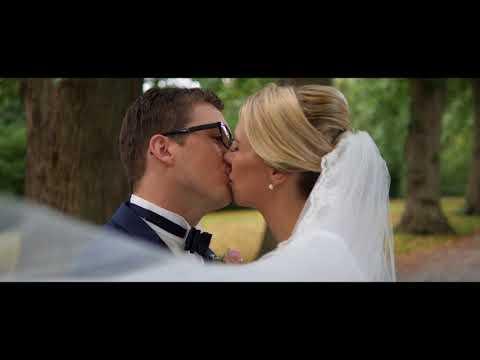 Wedding Tim&Mandy Coesfeld 2017 Aftermovie w/ GH5 & Zhiyun Videographer Hochzeit