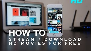 download stream hd movies for free on your iphone 6s no jailbreak