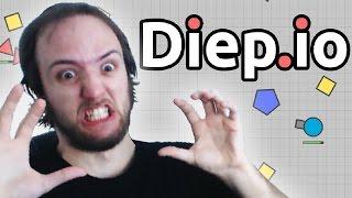 Diep.suasorella