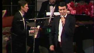 Муслим Магомаев - Не спеши. 1988-8. Muslim Magomaev HQ
