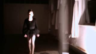 OWEL - SNOWGLOBE (OFFICIAL MUSIC VIDEO)