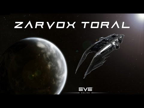 [Eve Online] 530 DPS Cormorant - Honour Scram