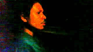 A.Ramlie Klon Nyanyi Dalam Kereta ( Sri Sarawak)