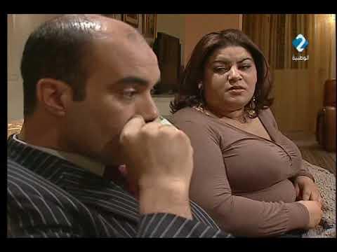مسلسل الليالي البيض | الحلقة الحادية عشر motarjam
